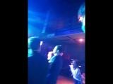 Alex Morph trance fest, Kiev