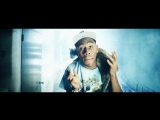 The Game Lil Wayne ft. Tyler, The Creator - Martians Vs. Goblins