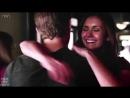 Stefan & Elena #3   Дневники вампира  The Vampire Diaries