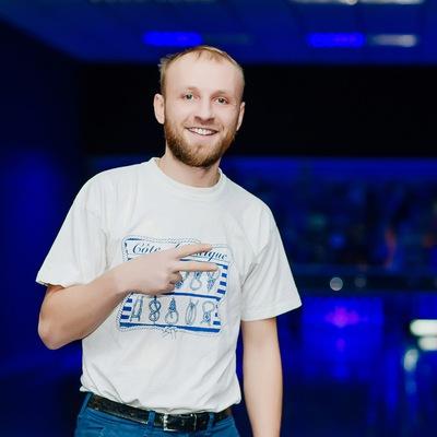 Сергей Плюхин