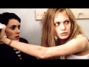 Прерванная жизнь (1999) - ТРЕЙЛЕР