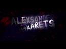 Alexsander Nazarets