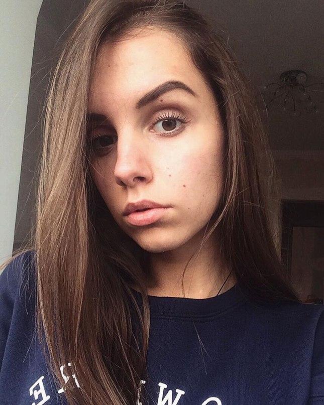 Анастасия Баскакова |