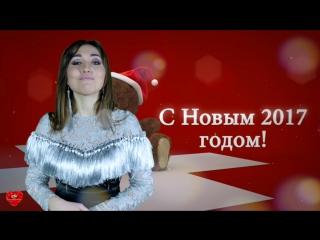 Зарина Хасаншина