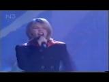 Mr President - Up 'n Away (Live 1997 HD)