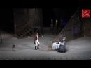 Спектакль 'Таланты и поклонники' - Театр Сатиры