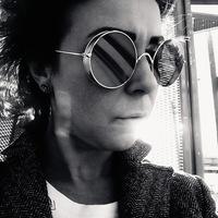 Антонина Белкина