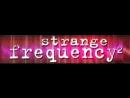 Рокеры 2  Strange Frequency 2 (2001)