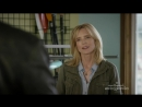 Тайна Эммы Филдинг / Site Unseen: An Emma Fielding Mystery (2017) HD 720p