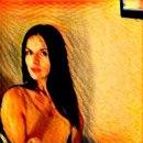 Анна Фарапонова фото #7