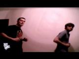 Hit The Electro Beat - We No Speak Americano
