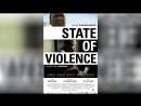 Государство насилия (2010) | State of Violence