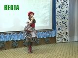 «Новогоднее путешествие Деда Мороза и Снегурочки» в ЦДТ