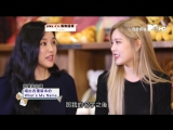 Taiwan MTVs