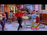 Lionel Richie - All Night Long (DJ Nelly Deep Remix) - DVJ Mau Mau - Video Edit