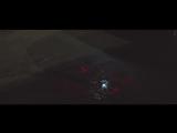 29. Vanotek feat. Eneli - Tell Me Who   Official Video