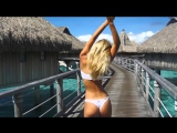 Kygo _ The Chainsmokers _ Avicii Style Best Of Tropical Deep House Chill Out Melodic Music Mix 2017