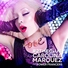 Carolina Marquez feat. Power Francers - 2 the Club