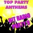 Anthem party band