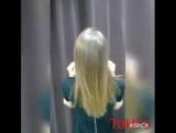 Реконструкция волос ?????