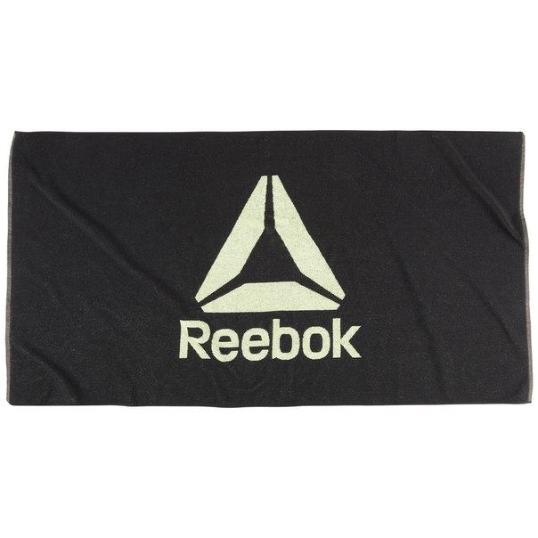 Полотенце Reebok