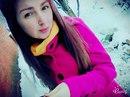 Анастасия Баранова. Фото №5