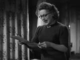 Габриэла-(1950)