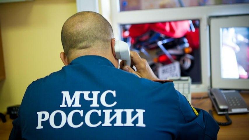 В Зеленчукском районе найдена потерявшаяся группа туристов