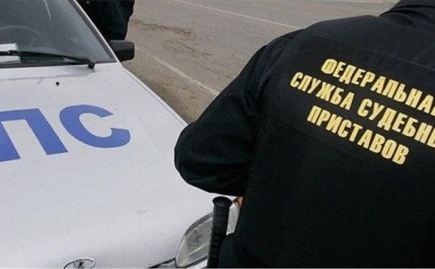 В Зеленчукском районе прошло оперативно-профилактическое мероприятие «Должник»
