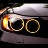 AvtoDekor19rus | Авто товары и автоаксессуары