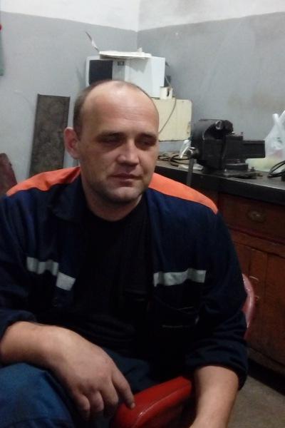 Григорий Милюткин, Караганда