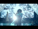 Empire Cast - Aces High ft. Serayah