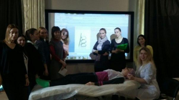 Спасибо всем, кто посетил наш семинар на тему 'Прохладное гидрирование