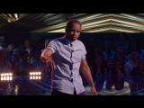 World of Dance - Fik-Shun_ The Duels (Full Performance)