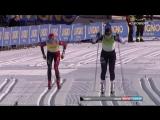 Visma Ski Classics  Сезон 2016 2017  Обзор