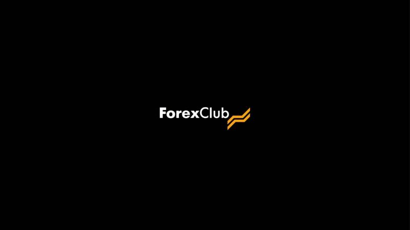 КНДР-США, противостояние набирает обороты Продаем USD/CHF, зарабатываем 200$ УтросForexClub