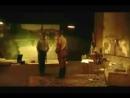 Короткометражный худ гей фильм Мой ма 2007 360p mp4