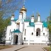 Православная классическая гимназия г.о. Тольятти