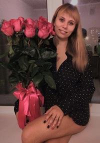 Кристина Сусекова
