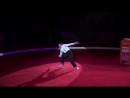 ProgA - Балибанс - Симон Оганесян (2012) HD