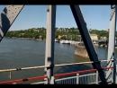 Дорога ... И Дон-река и Москва-река и города-герои, и телебашня