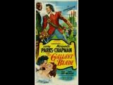 The Gallant Blade (1948) Larry Parks Marguerite Chapman