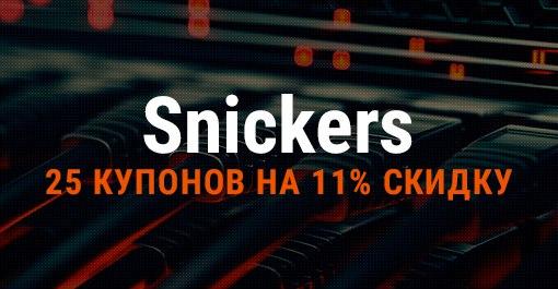 Купить приватные русские прокси для ВК, Инстаграм, Facebook, Youtube, Google, Yandex ANTICHAT