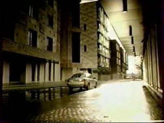 staroetv.su / Анонсы и реклама (Первый канал, 19.03.2005)
