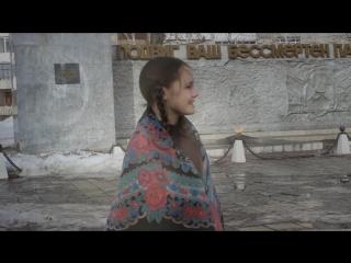 Дарья Рассвет - Баллада о матери