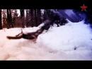 ♐Легенды советского сыска (Убийца вне подозрений)♐