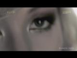 Елена Терлеева - Люби меня (Клип)
