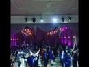 Свадьба летний дворец 08.04.2017
