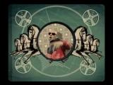 25/17 - 2010 - Никто Не Сможет Меня Остановить #shhmusic