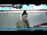 Егор Сесарев - Витамины (LIVE на